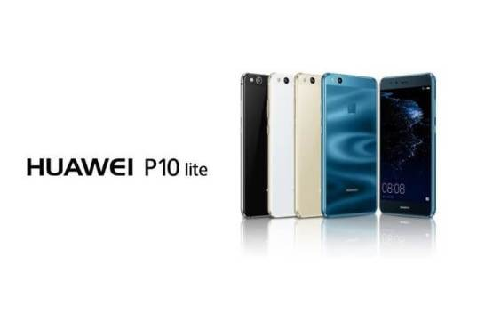 SIMフリースマートフォンのメーカー別販売数で19 ヶ月連続第1位を獲得!HUAWEI Pシリーズが価格.comの人気ランキング上位を独占!