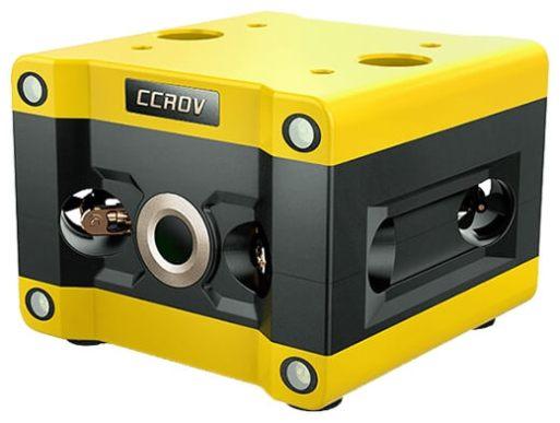 CCROV_SP 75M