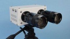 本ソリューションで使用する光子無線通信送受信端末機器