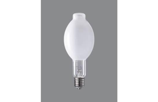 【水銀ランプ】(2020年6月末生産終了予定)