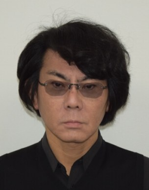 石黒浩教授