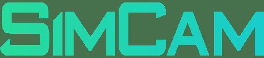 SimCam(シムカム)