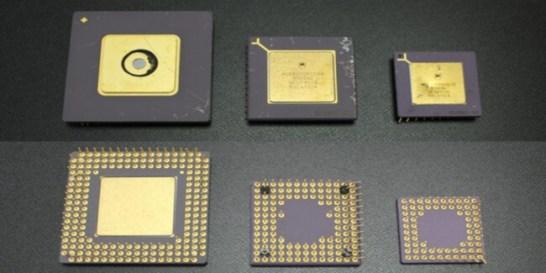 CPU-S 17000円/㎏