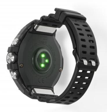 光学センサー