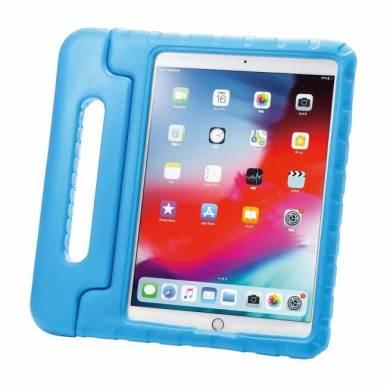 PDA-IPAD1505BL