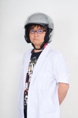 アスキースマホ総研 スピーディー末岡