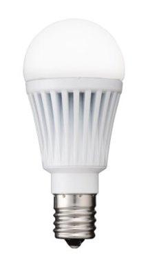 +Style、日本初※のWi-Fiネットワークに直接繋がるE17口金 スマートLED電球を発売