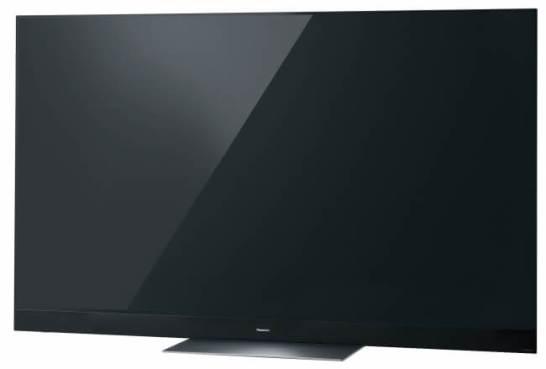 ビエラ 4K有機ELテレビ GZ2000