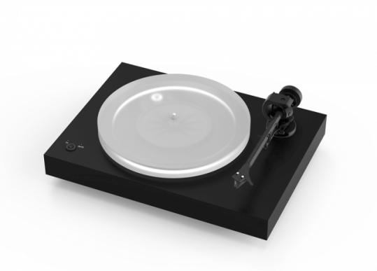 X2/BK(マット・ブラック)