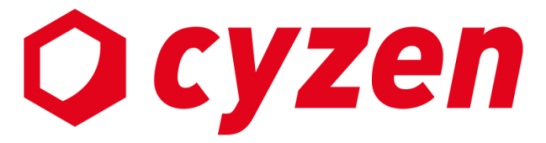 cyzen(サイゼン)