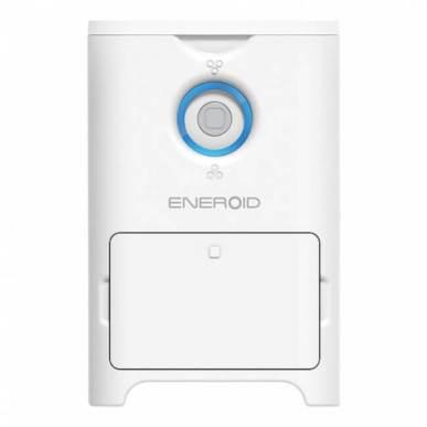 ENEROID [エネロイド] EN10A2 (単3形自動充電器)