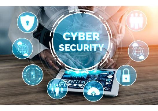 米国の金融サービスのサイバーセキュリティ市場「2016-2020年」