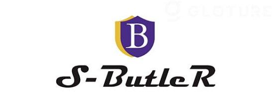 S-Butler