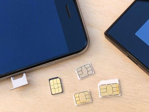 『格安SIM/格安スマホ』利用動向レポート発表 MVNOの利用率、格安SIM(SIM単体)では【LINEモバイル】、格安スマホ(SIM+端末セット購入)では【OCN モバイル ONE】が最多に