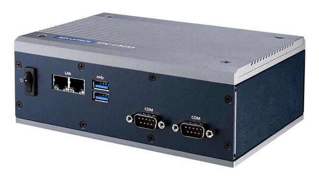 EPC-U3233 - アドバンテック