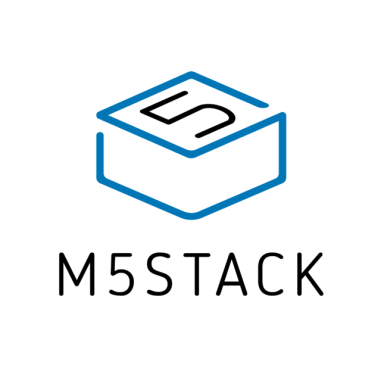 M5Stack社(M5StackTechnology Co., Lrd.)