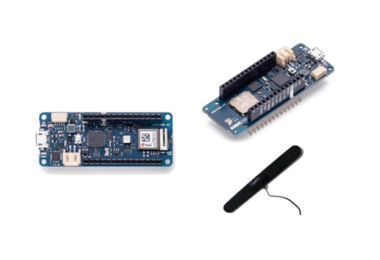 Arduino MKRシリーズ、スイッチサイエンスウェブショップで2021年8⽉6⽇販売開始