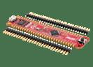 AVR128DB48 Curiosity Nano評価キット(EV35L43A)