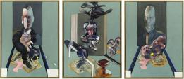 Francis-Bacon-Triptych-86.3-Million