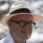 Profile picture of Ed Leijnse