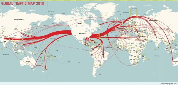 global-traffic-map-2010