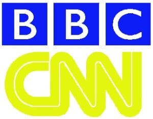 CNN/BBC по-українськи