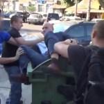 Український олігарх Жеваго торгує з другом Путіна