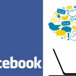 Чим відрізняються блогери від фейсбукерів