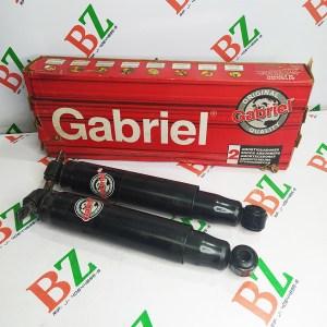 Amortiguador trasero montana marca Gabriel Cod G23189T