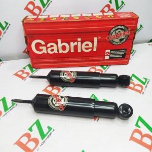 Amortiguadores delantero Dodge dart ano 1967 1977 marca Gabriel Cod 45171