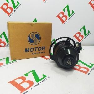 Electro Motor Chevrolet Optra Marca Motor COD 9712792