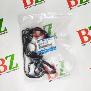ZJ20 10235 Empacadura Tapa Valvula Mazda 3 1.6 Zj20 10235 marca Original