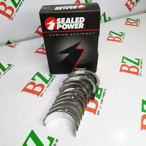 Concha de Bancada Dodge motor 318 marca Sealed Power Cod 4923 medida 0.75