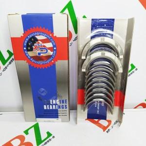 Concha de Bnacada Ford motor 302 marca Usagrup Cod 4125 medida 0.50