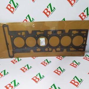 Empacadura de camara Abestos Chevrolet modelo Trailblazer motor 4.2 marca GM Cod 89017855