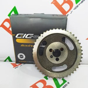 Pinon de ciguenal Chevrolet motro 350 motor 305 Doble Leva marca CIC Cod S288