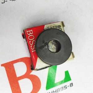 Rodamiento marca Bossi Cod 94535236