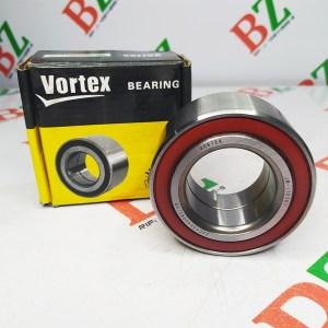 Rodamiento rueda trasera Ford modelo Explorer marca Vortex Cod DAC45840041 139