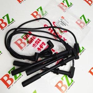 Cables de Bujias para chery arauca x1 marca chery cod S12 3707170CA