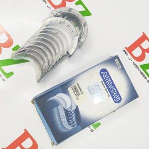 Concha de bancada hyundai excel marca ADDAX Q cod 21020 21124 medida STD