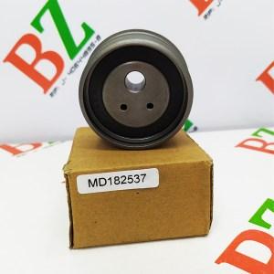 MD182537 Tensor Correa de Tiempo Tiggo 2.4 marca GMB