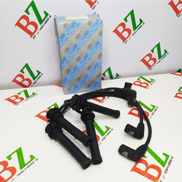 cable de bujia orinoco cod 82116 a5021