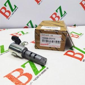 15330 31010 Sensor VVTI RH 1GRFE Toyota Runner Kavac
