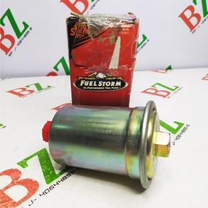 31911 34000 Filtro de gasolina interno Hyundai Tucson Kia Sportage motor 2.0 marca Fuel Storm