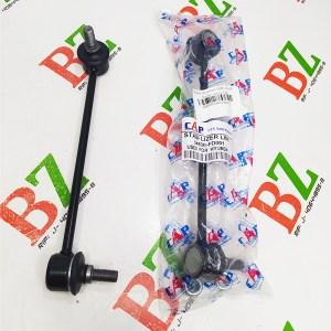54830 FD001 Bieleta Delantera RH Kia Rio Stylus marca Cap