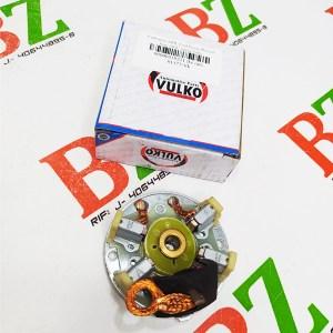 81377 Vk Carbonera ARR Ford Fiesta Renault base ARR marca Vulto