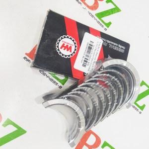 92065700 0.75 Concha de Bancada Med 0.75 A 0.30 Chevrolet Optra Limited motor 1.8 marca WH