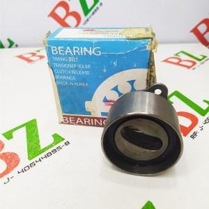 9381270 Tensor correa de tiempo Kia Rio motor 1.5 ano 1997 presente marca Bearing