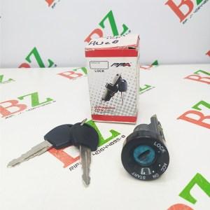 96418241 Switcher de encendido Chevrolet Aveo motor 1.6 marca PPA