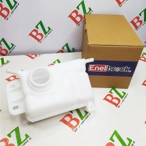 96536545 Envase de agua Chevrolet Aveo marca Enelbrock